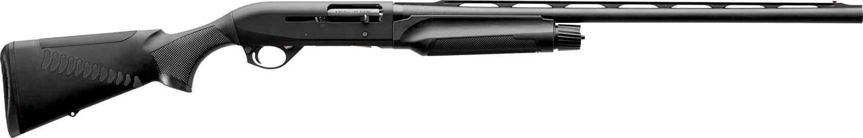 Benelli-M2-Comfortech-cal.20