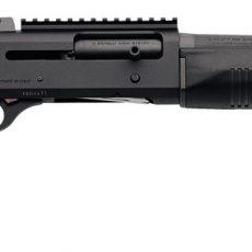 Benelli-M4cal.12cannaMagnum