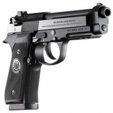 Beretta98 A1 cal. 9X21