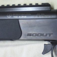 Bergara-Scout-monocolpo-basculante
