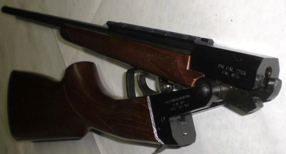 Carabina-Poli-monocolpo-basculante-cal-22.L.R.