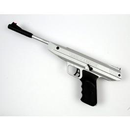 Pistola DianaLP8 Magnum Silver cal. 4,5