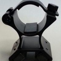 Attacco per torceDiam.27-30 mm. universale