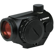Punto Rosso Konus 7200 sight-pro fission Atomic