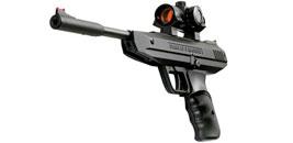 Armi libera vendita