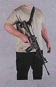 Accessori Armi